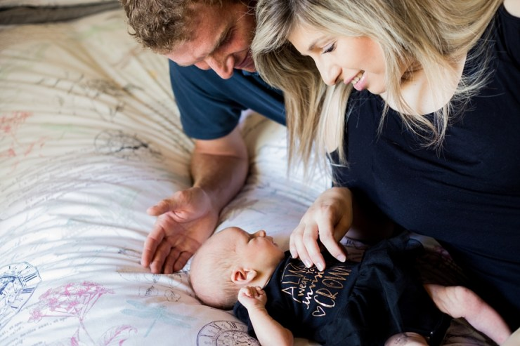Worcester Newborn Photographer-7617