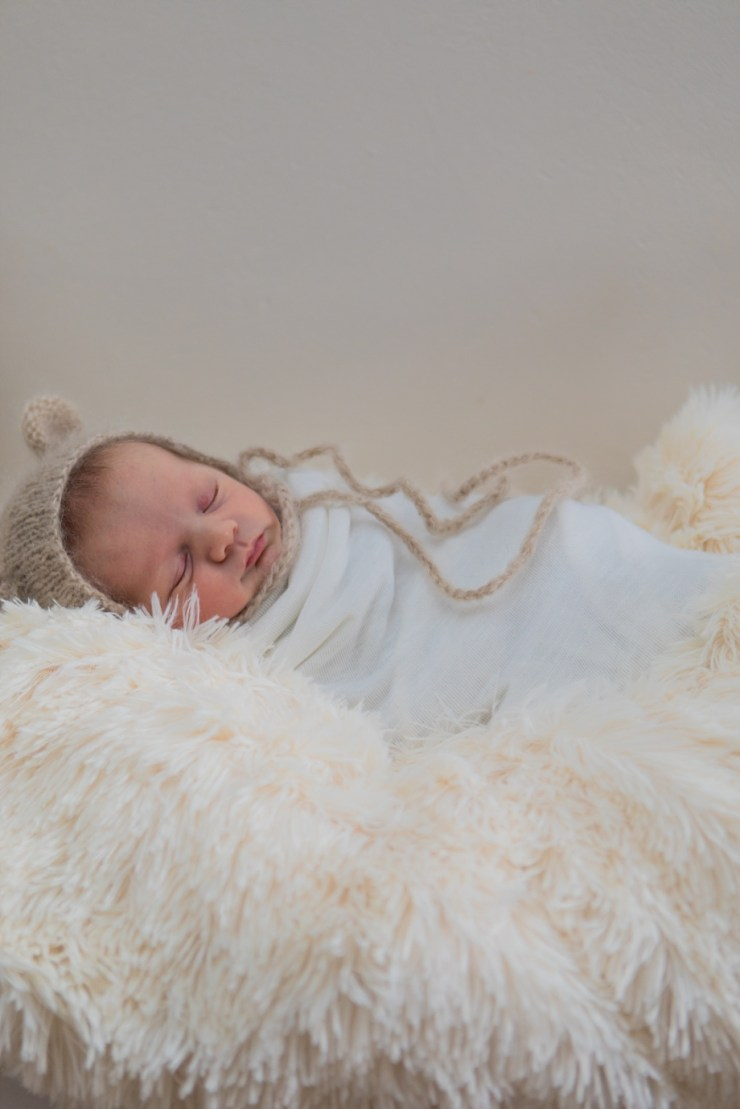 Worcester Newborn Photographer-7754