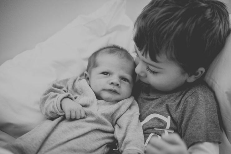 Worcester Newborn Photographer-7843