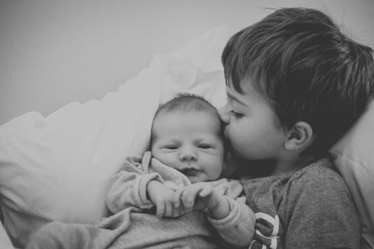 Worcester Newborn Photographer-7845
