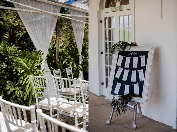 Groenrivier Wedding Venue-8306