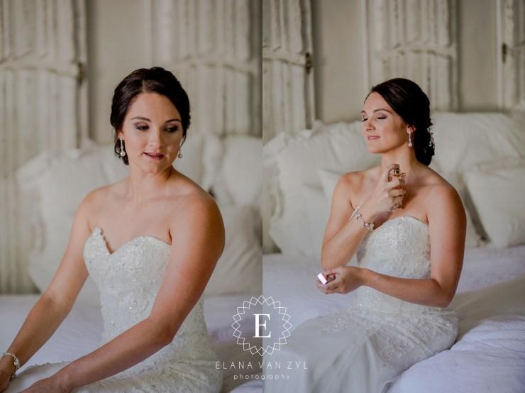Groenrivier Wedding Venue-8512