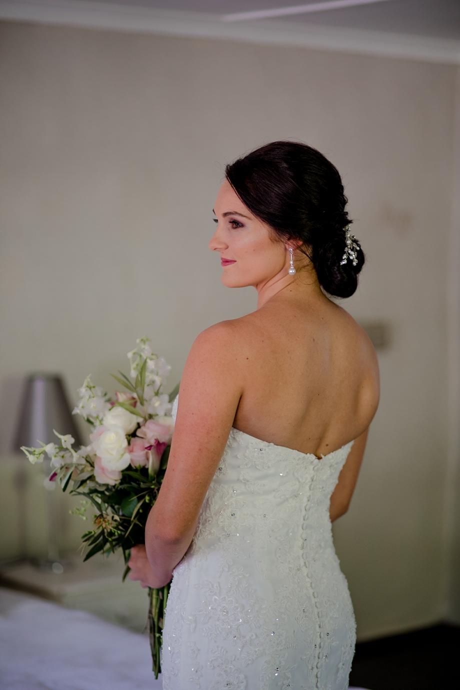 Groenrivier Wedding Venue-8544