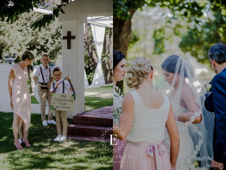 Groenrivier Wedding Venue-8561