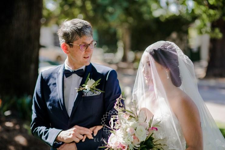 Groenrivier Wedding Venue-8574