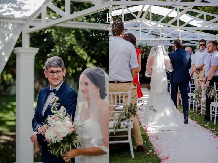 Groenrivier Wedding Venue-8587