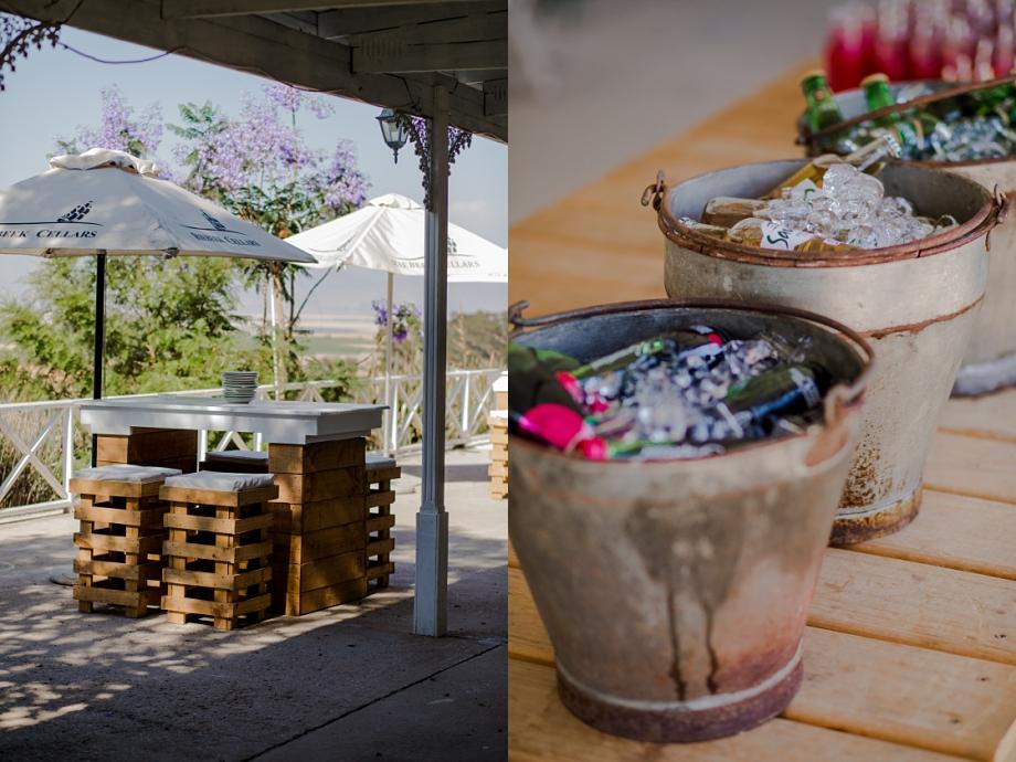 Groenrivier Wedding Venue-8600