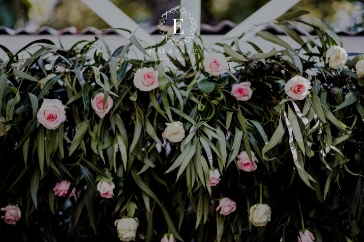 Groenrivier Wedding Venue-8675