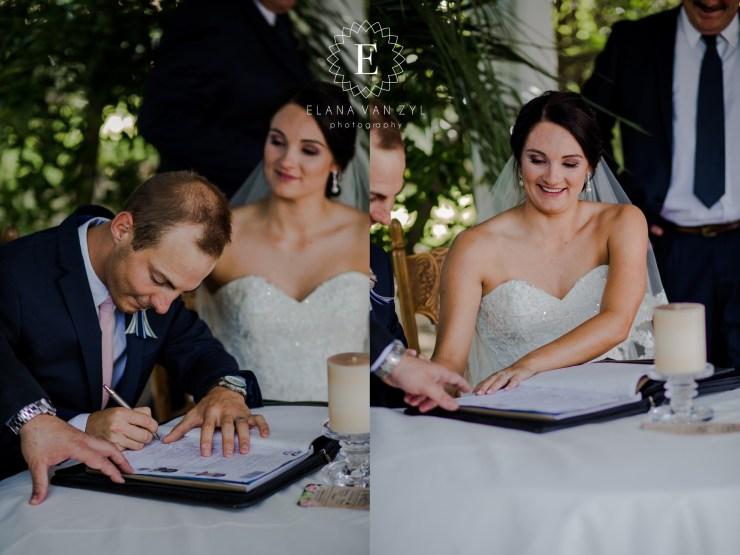 Groenrivier Wedding Venue-8688