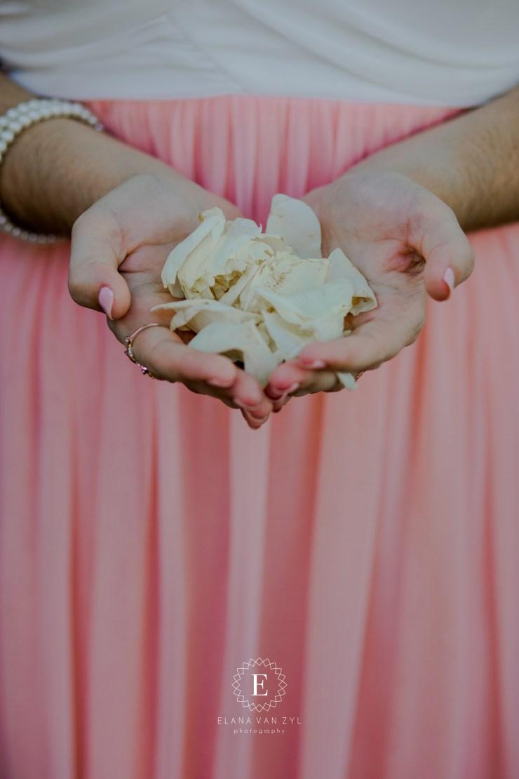 Groenrivier Wedding Venue-8696