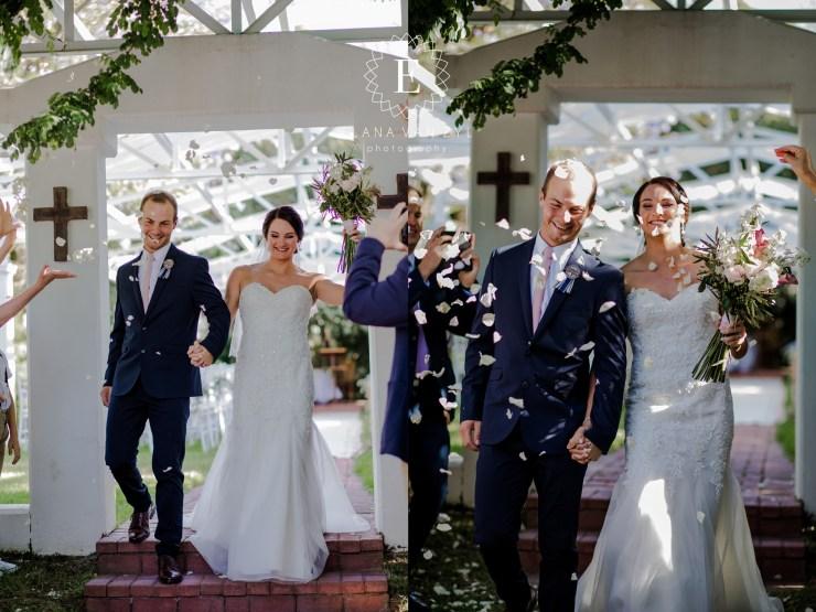 Groenrivier Wedding Venue-8710