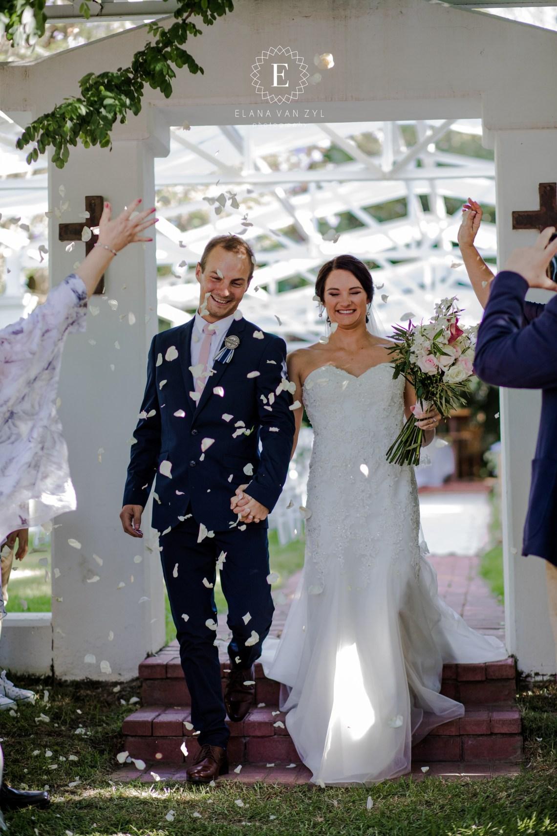 Groenrivier Wedding Venue-8711