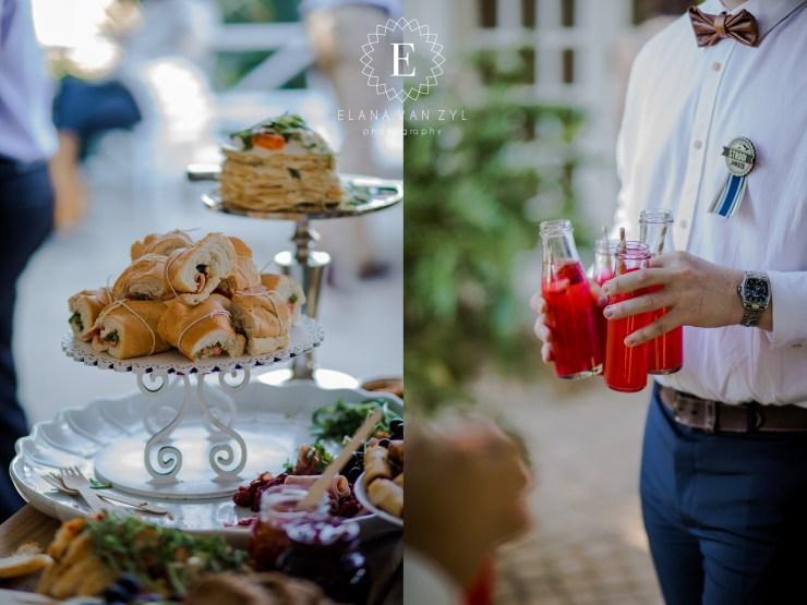 Groenrivier Wedding Venue-8780