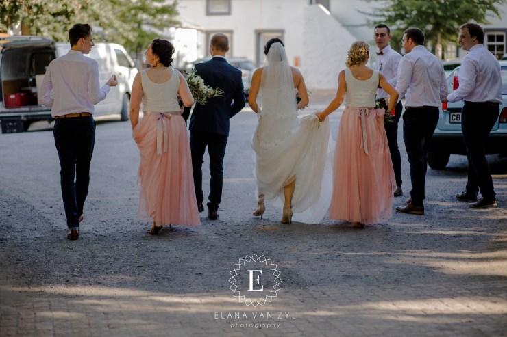 Groenrivier Wedding Venue-8823