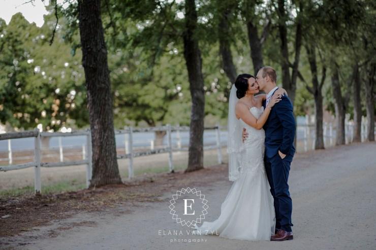 Groenrivier Wedding Venue-8929