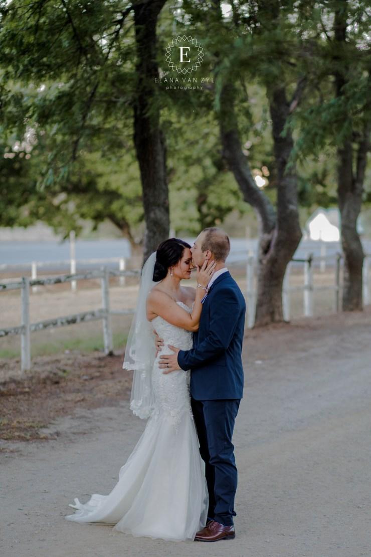 Groenrivier Wedding Venue-8935
