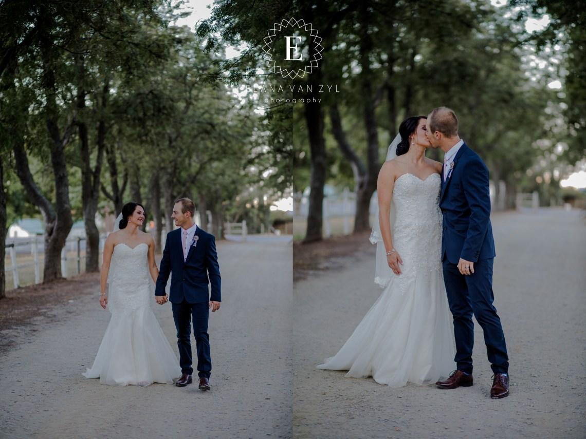 Groenrivier Wedding Venue-8952