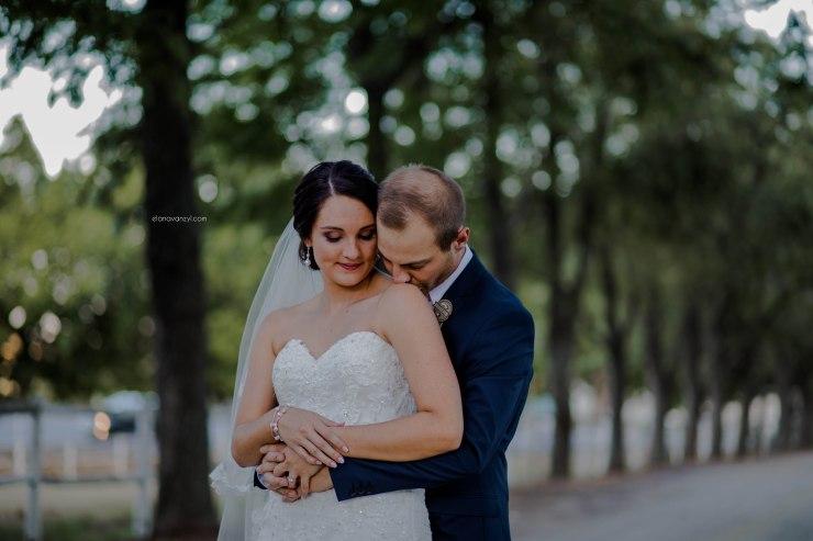 Groenrivier Wedding Venue-89631