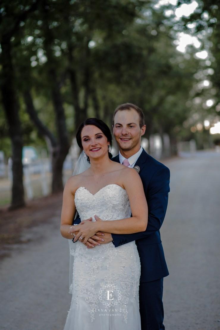 Groenrivier Wedding Venue-8975