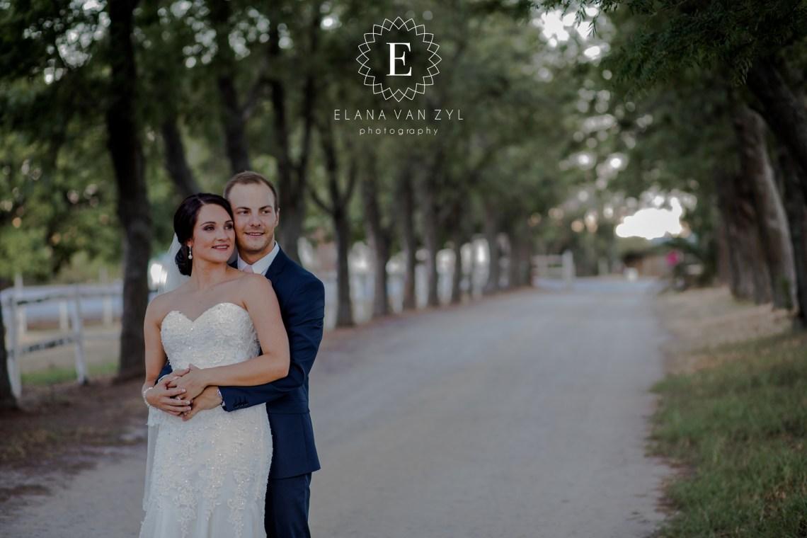 Groenrivier Wedding Venue-8977