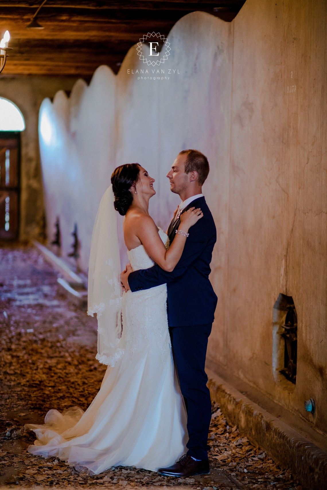 Groenrivier Wedding Venue-8990