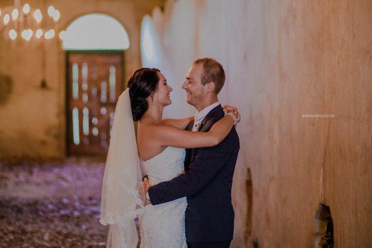 Groenrivier Wedding Venue-9006