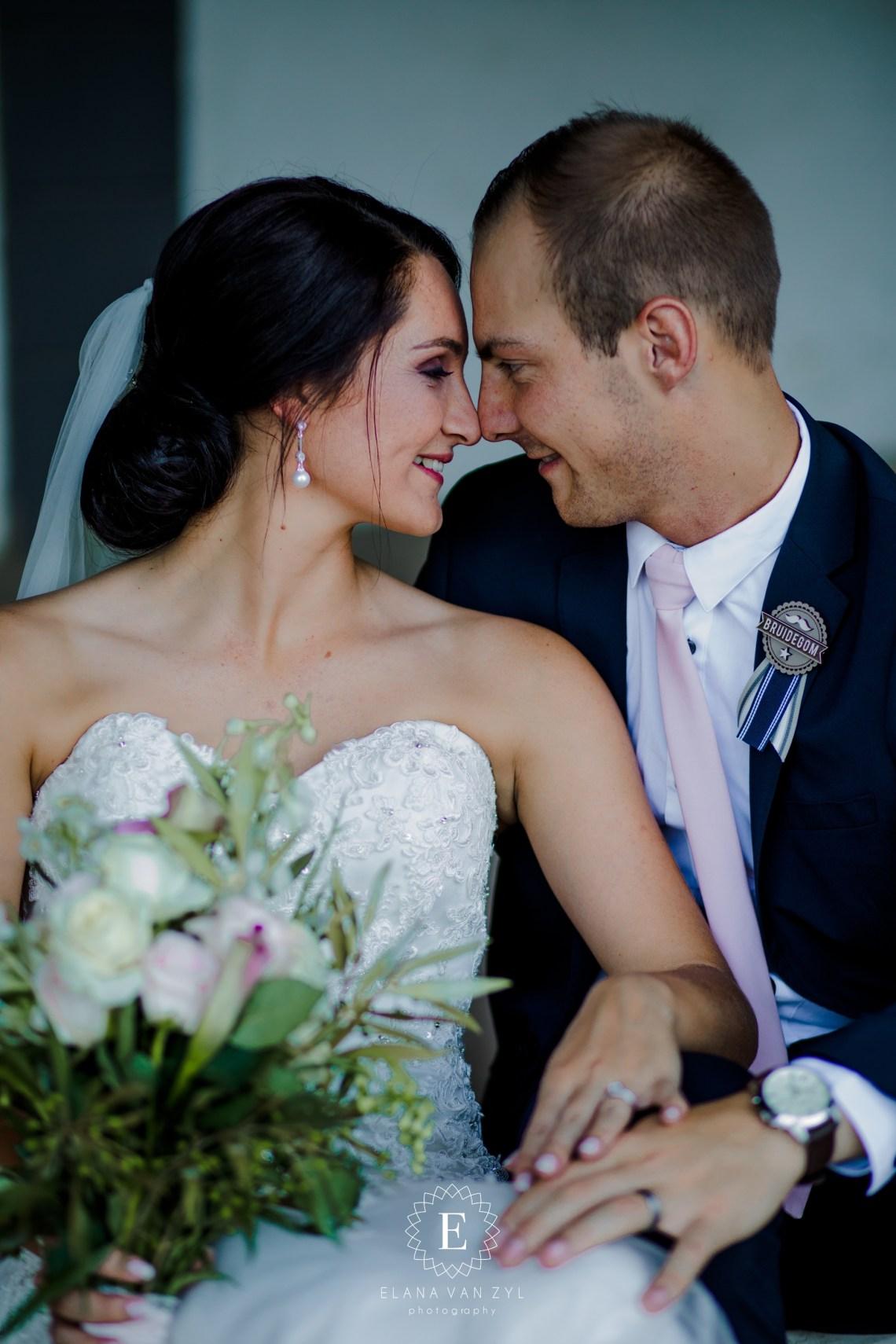 Groenrivier Wedding Venue-9030