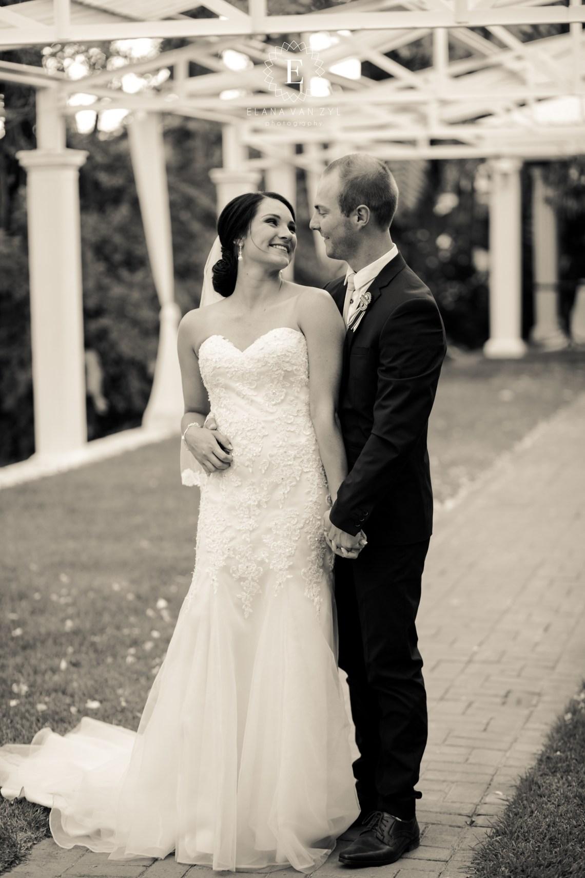 Groenrivier Wedding Venue-9049