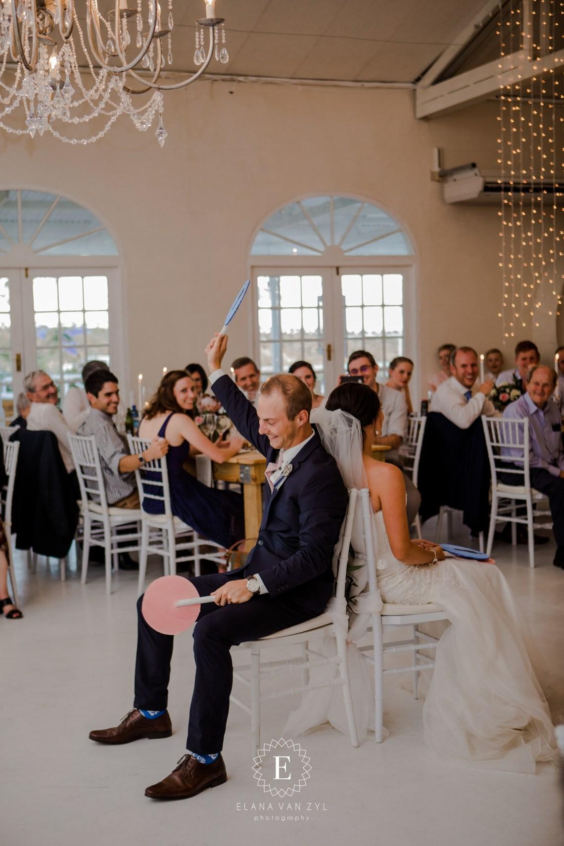 Groenrivier Wedding Venue-9093