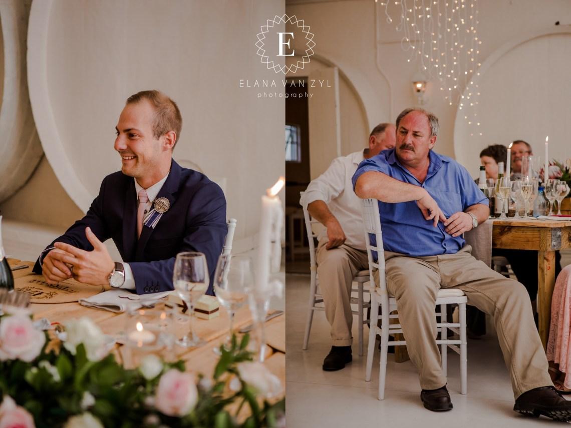Groenrivier Wedding Venue-9108