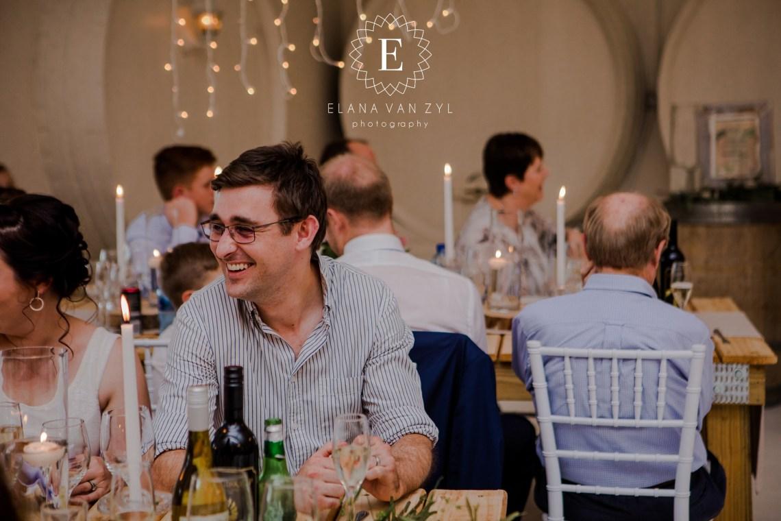 Groenrivier Wedding Venue-9123