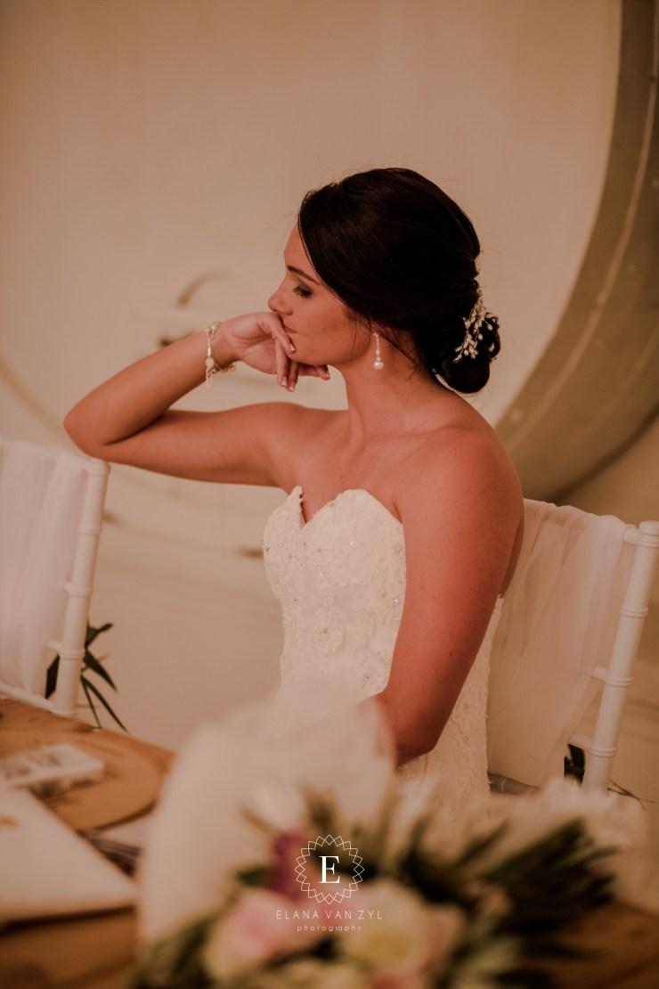 Groenrivier Wedding Venue-9182