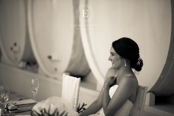 Groenrivier Wedding Venue-9185