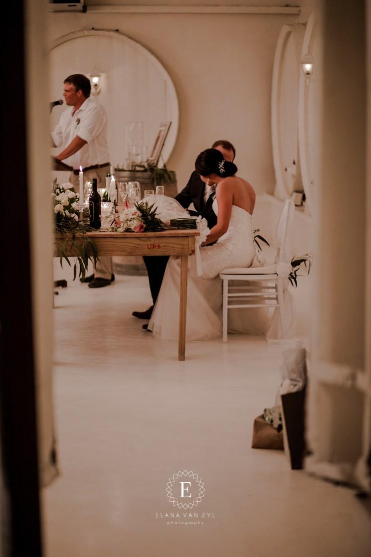 Groenrivier Wedding Venue-9191