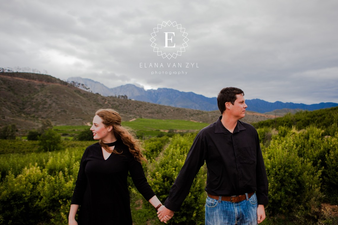 Overberg Wedding Photographer-9325