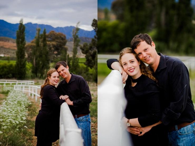 Overberg Wedding Photographer-9383