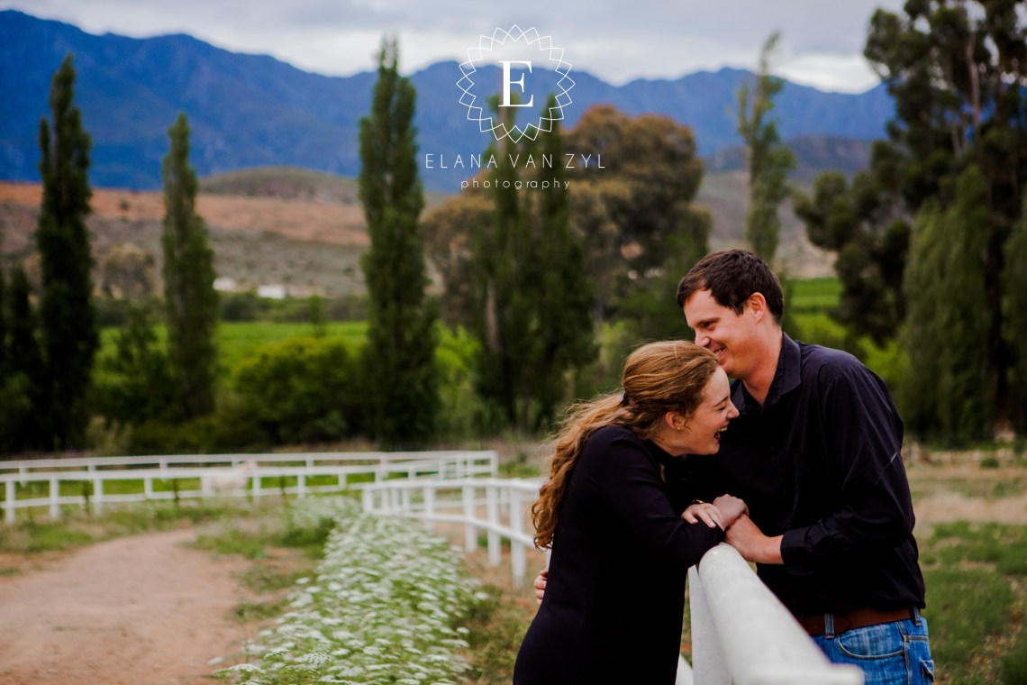 Overberg Wedding Photographer-9386