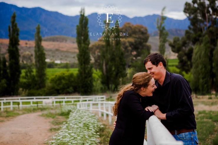 Overberg Wedding Photographer-9386