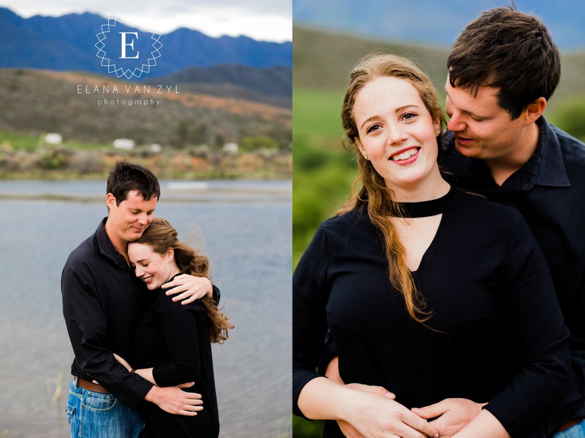 Overberg Wedding Photographer-9432