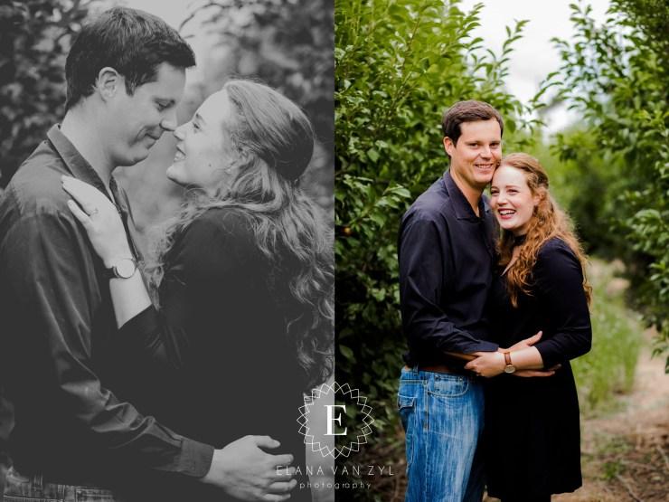 Overberg Wedding Photographer-9484-2