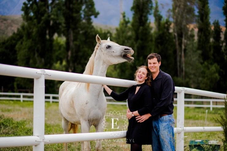 Overberg Wedding Photographer-9538
