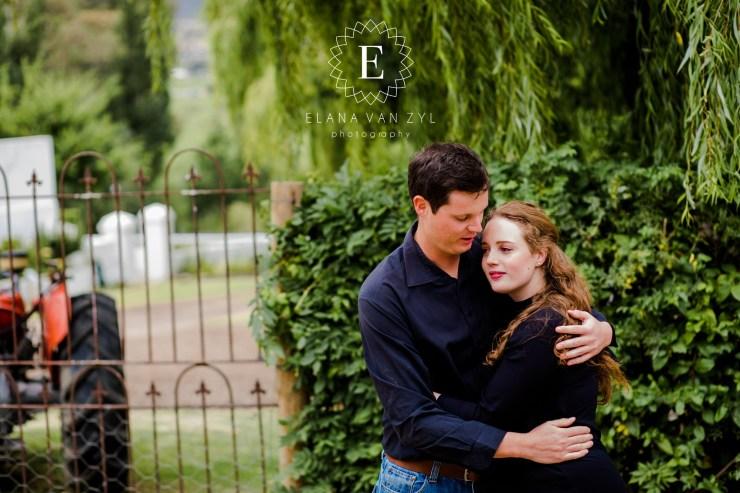 Overberg Wedding Photographer-9607