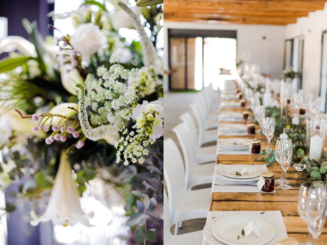 Villiersdorp Wedding Venue-0083