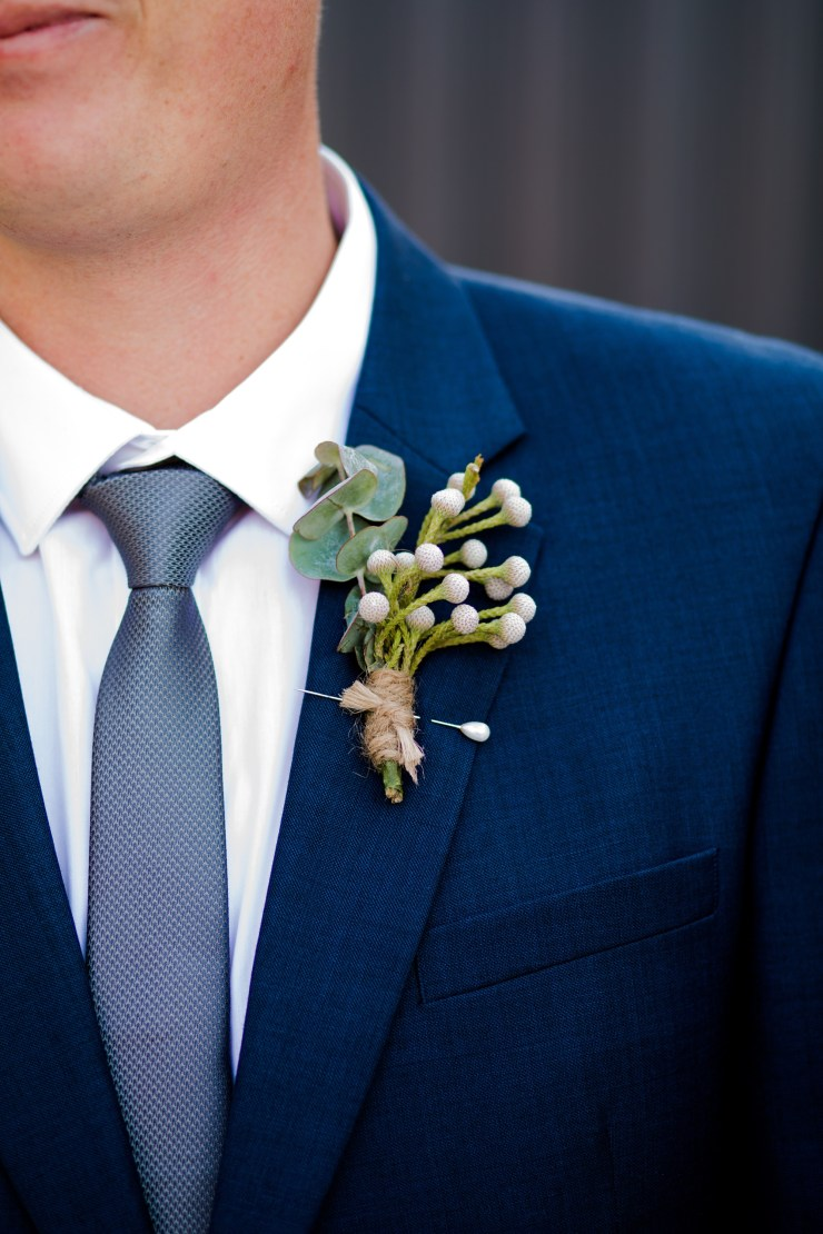 Villiersdorp Wedding Venue-0132-2