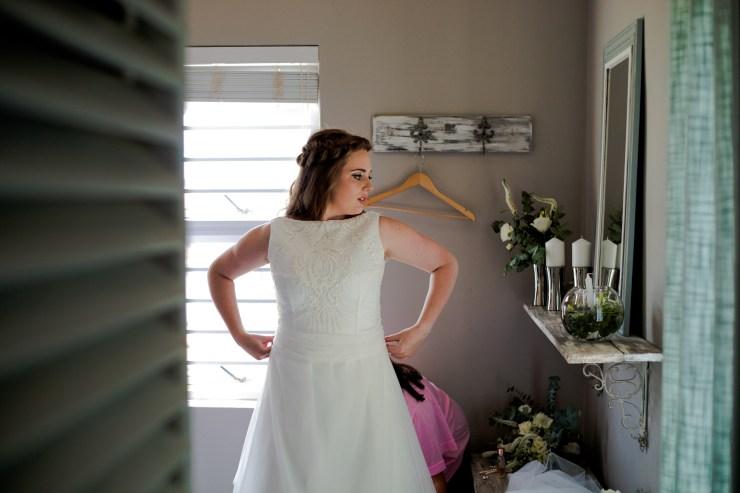 Villiersdorp Wedding Venue-0228