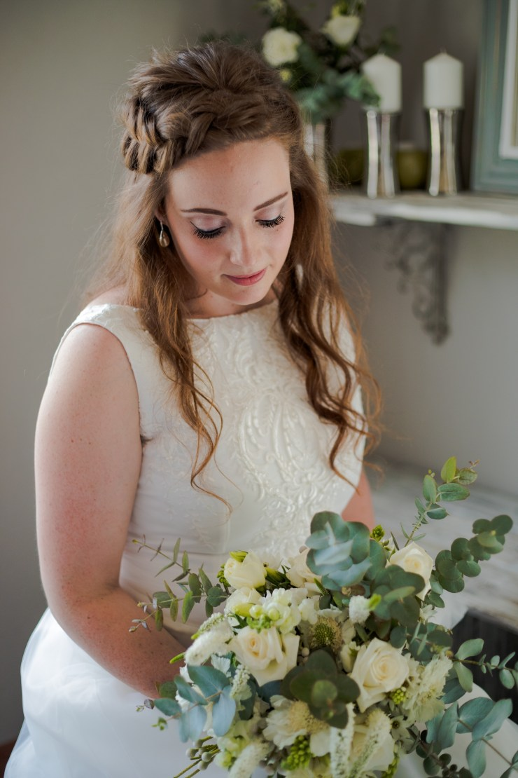 Villiersdorp Wedding Venue-0296