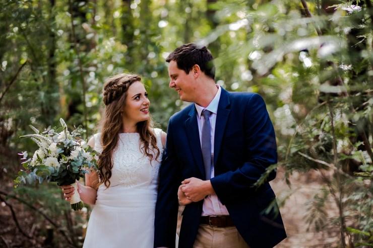Villiersdorp Wedding Venue-0543