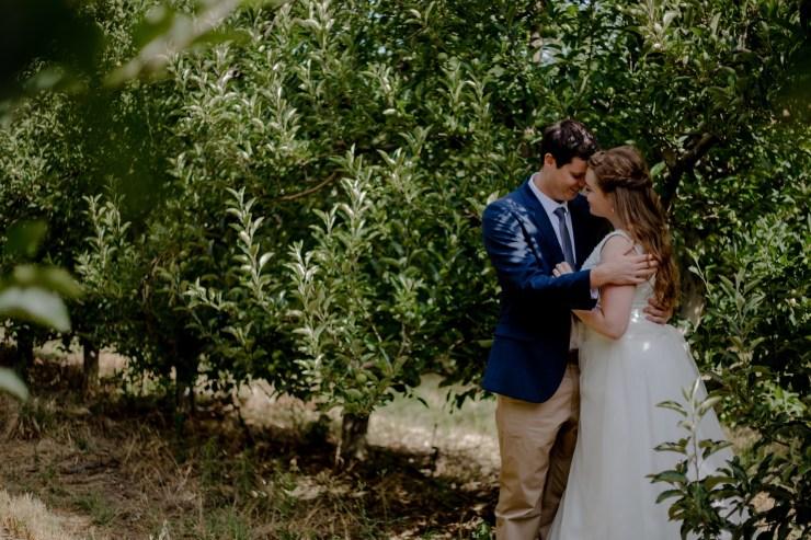 Villiersdorp Wedding Venue-0753