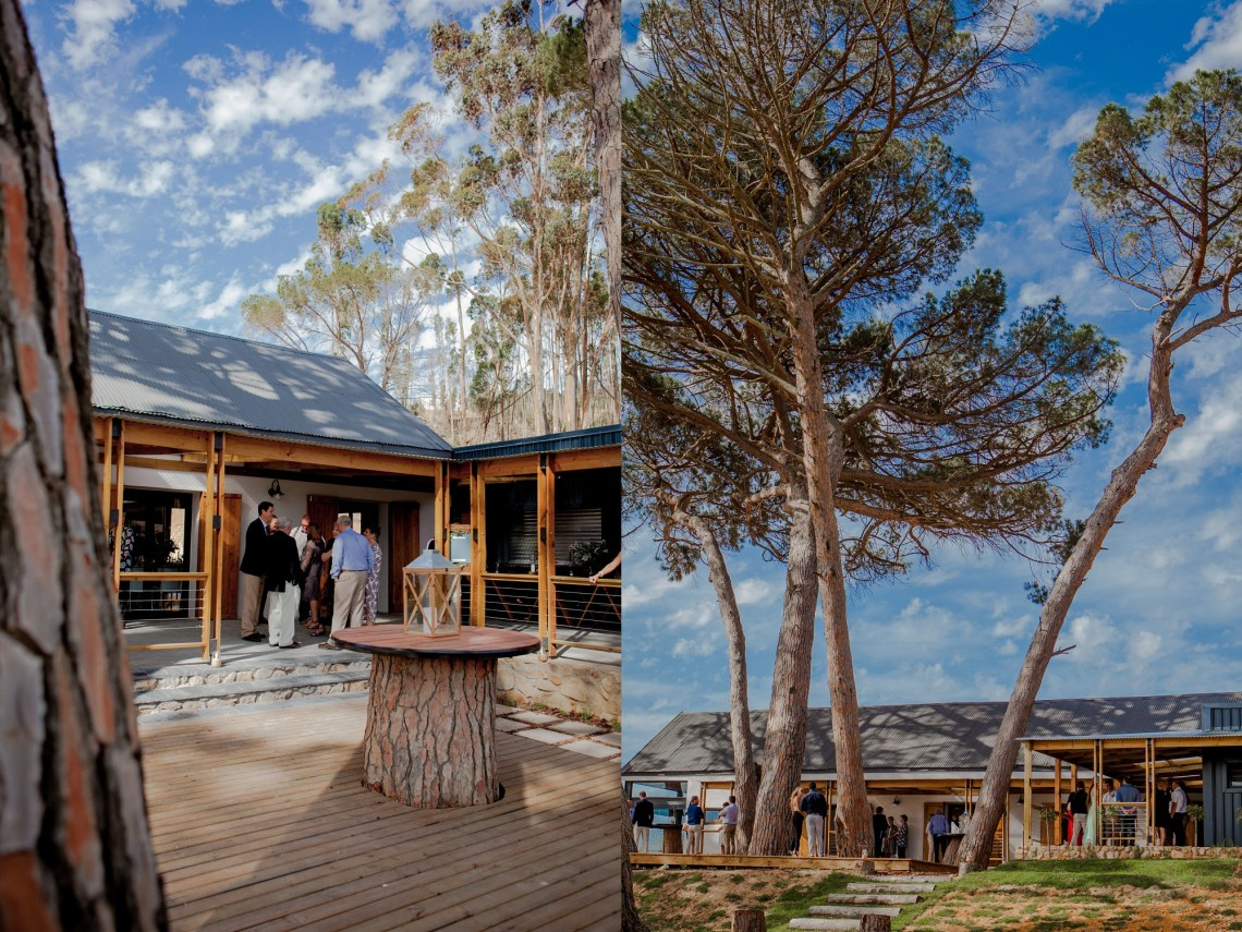 Villiersdorp Wedding Venue-9570