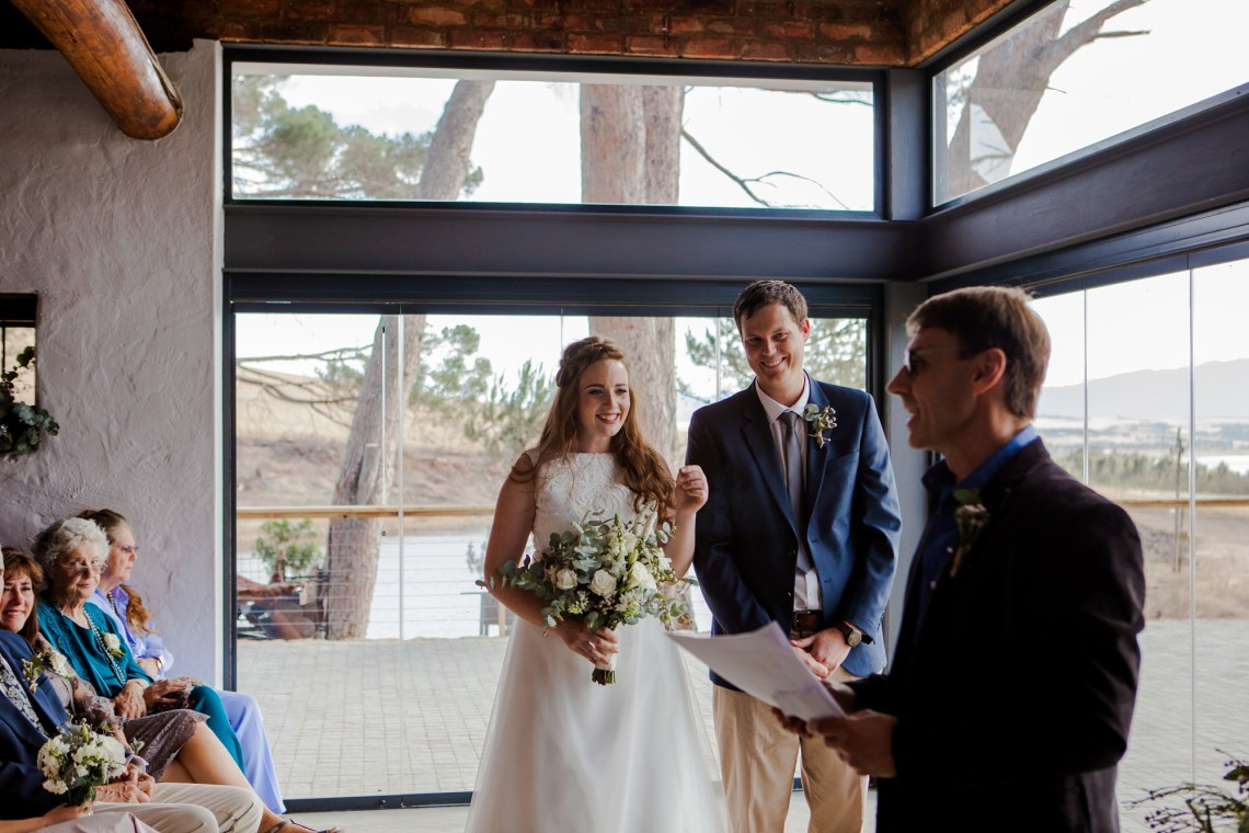 Villiersdorp Wedding Venue-9628